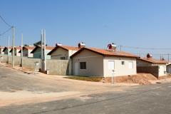 noticia Prefeitura de Louveira fara sorteio de 191 unidades habitacionais nos próximos dias
