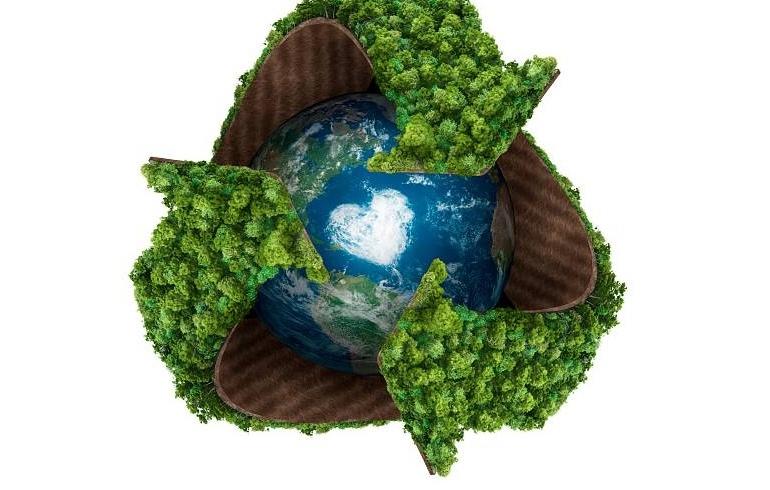 noticia Mas o que é sustentabilidade? Por Sérgio Foguel