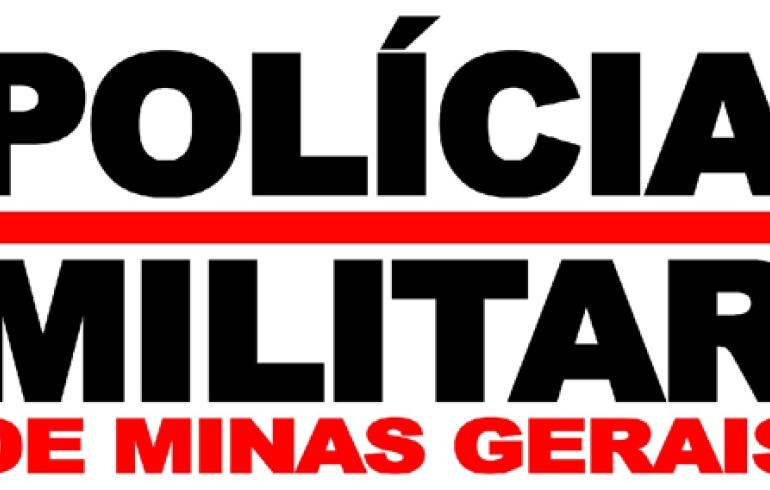 noticia Policia Militar e Policia Civil em ronda executam mais uma prisão. Guardiões de Poté, trabalhando em prol da sociedade.