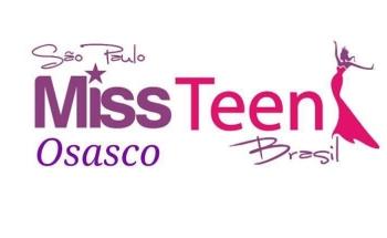 noticia Já estão abertas as inscrições do Miss Teen Osasco 2018. Vagas limitadas
