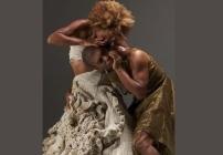 noticia Indaiatuba sedia Festival Internacional de Dança em julho