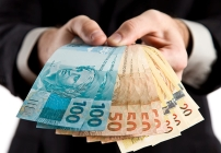 noticia 30% (TRINTA) é o limite máximo para desconto de empréstimo consignado. Por Dra. Margaret Salomão Chama