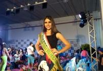 noticia Júlia Hemza lança Campanha Nacional de Miss e Mister Teen Brasil