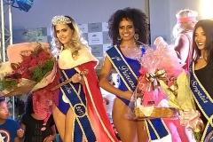 noticia Miss Carapicuíba 2017 Especial 30 anos