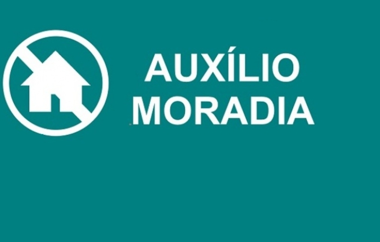 noticia SENADO: Proposta que pede fim de auxílio moradia para políticos registra meio milhão de votos