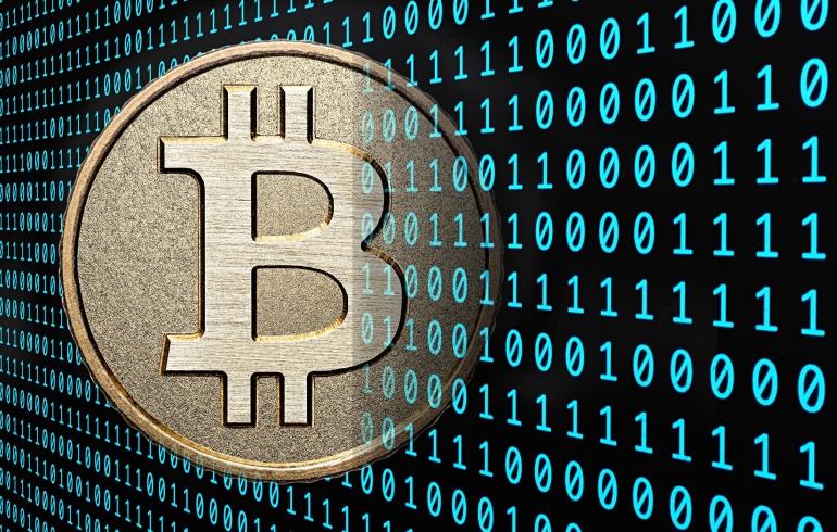 noticia Bitcoin. O futuro da criptomoeda