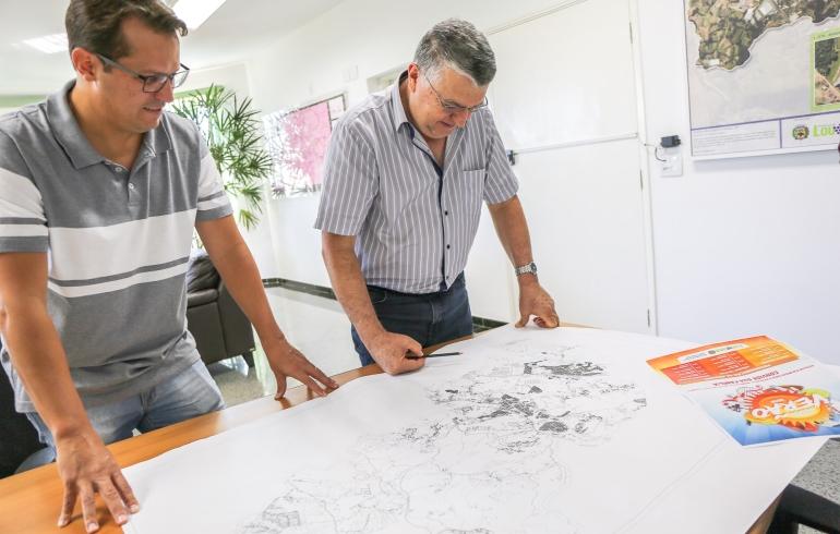noticia Em Louveira Projeto Verão promete agitar a cidade durante todo o mês de Janeiro