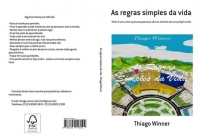 noticia Release do livro