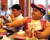 noticia Fome oculta: os riscos da carência de vitaminas e minerais em crianças
