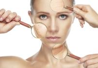 noticia Estética: Novo aparelho combate flacidez corporal; estrias e até cicatrizes
