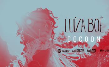 noticia Confira a entrevista  da cantora da Nova MPB, Luíza Boê