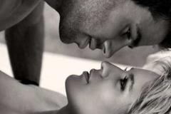 noticia Poesia da semana: Meu Amor. Por Roberto Ferrari.