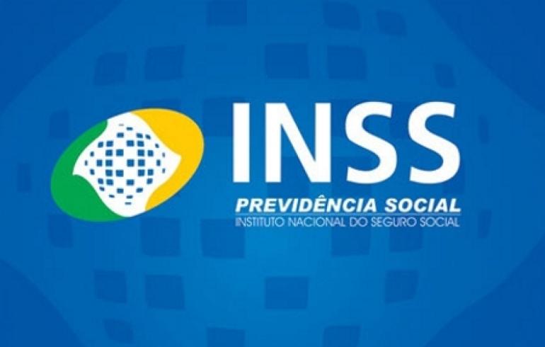 noticia Qual é o Regime previdenciário mais adequado às necessidades da Previdência pública brasileira? Por: Anderson Silva