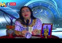 noticia Confira 2 dicas do tarô para 2018 com a cigana e escritora Sibyla Rudana