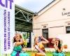 noticia Com inauguração do CIT Louveira avança para se posicionar como Município de Interesse Turístico