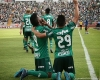 noticia Palmeiras vence a segunda no Paulistão