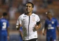 noticia Corinthians vence a primeira na competição