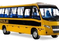 noticia Prefeitura de Louveira assume transporte de alunos da rede estadual que moram a 2 km de distância das escolas