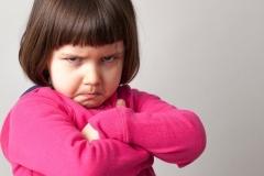 noticia Birras e agressividade: comportamentos disruptivos em crianças e adolescentes. Por Dra. Sonia Casarin