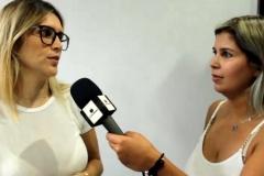 noticia Vereadora de Caieiras fala sobre projetos para Educação em 2018