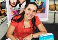 noticia Biografia da escritora Merari Tavares: Confira suas Obras