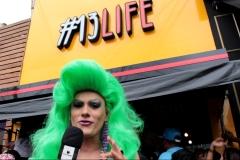 noticia Loja #13LIFE promove em São Paulo o Coquetel das Estrelas