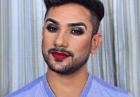 noticia Maquiador Hud Oliveira revela dicas de maquiagem para o carnaval