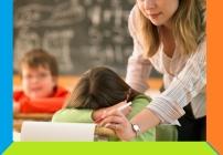 noticia Problemas Escolares? Saiba como o aprender pode ser prazeroso e sem conflitos. Por Vania Sabatier - Psicopedagoga