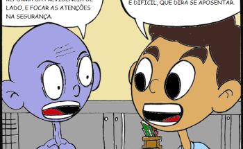 noticia INTERVENÇÃO