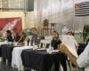 noticia Primeira reunião do Conselho de Segurança do Jaçanã /Tremembé de 2018 teve participação ativa da população