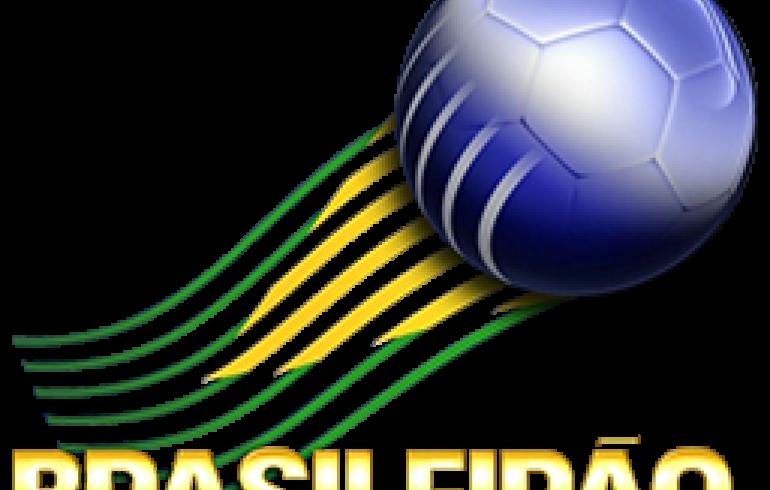 noticia Corinthians segue como líder do brasileirão