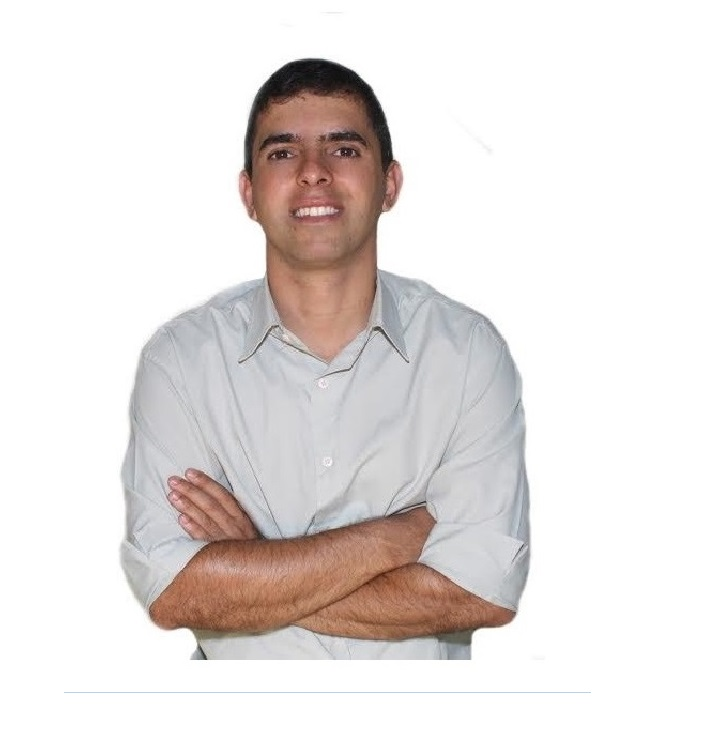 colunista Thiago Winner