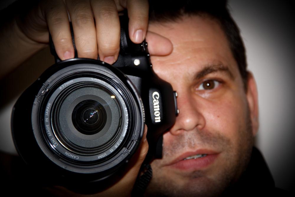 colunista Marcelo Barbosa Sarmento