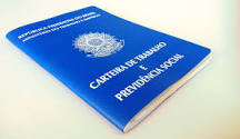 noticia Segundo Caged, Baixada Santista perdeu 19,5 mil empregos em 2016.