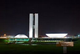 noticia Poder Publico Brasileiro e a Arca do Temer.
