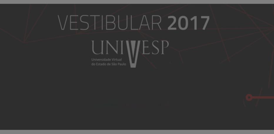 noticia Univesp abre inscrições para vestibular com novo polo em Mauá