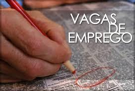 noticia Cidades do Litoral Paulista têm mais de 1.700 vagas de emprego