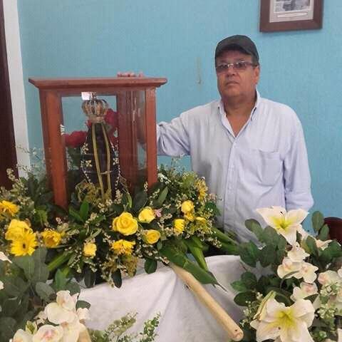 noticia Comandante da Guarda Civil de Cacimbinhas foi aplaudido por 7 cidades em Alagoas pela segurança da cidade