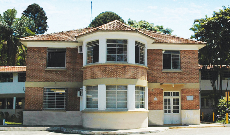 noticia Museu do Jaçanã promoverá dia (19) a caminhada sob outros olhares
