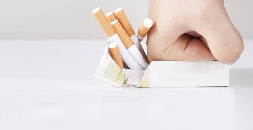 noticia O Fumo e a infertilidade, por Arnaldo Cambiaghi*