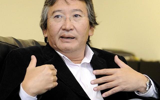 noticia Justiça mantém condenação do ex-Prefeito Amando Hashimoto de Campo Limpo Paulista