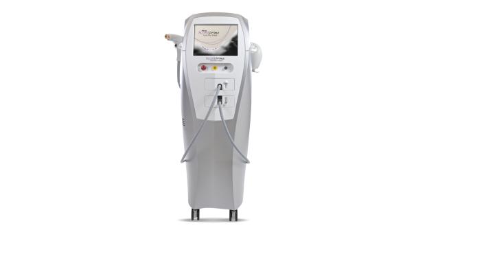 8d57c5fda2e41 Novo equipamento que trata gordura localizada e flacidez acaba de chegar ao  Brasil · « · ‹